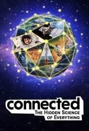 Superconectados Portada