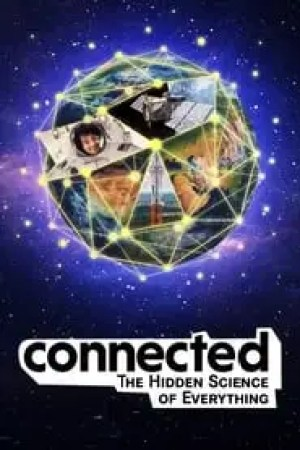 Portada Superconectados
