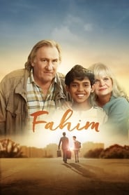 Fahim Imagen
