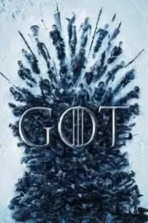 Game of Thrones (2019)