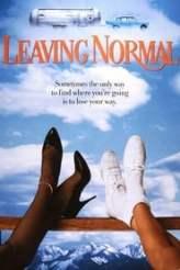 Leaving Normal 1992