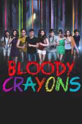Bloody Crayons 2017