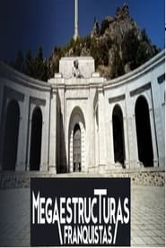 Imagen de Megaestructuras Franquistas