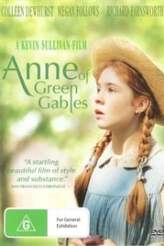 Anne of Green Gables 1985
