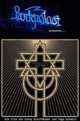 All is One - Orphaned Land 2018
