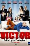 Victor 2009