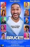 BRUCE!!! 2019