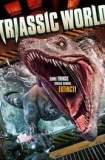 Triassic World 2018