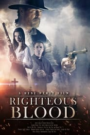 Righteous Blood Online