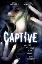 La Captive 1998