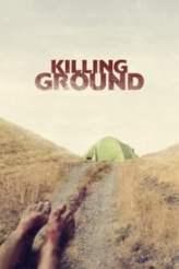 Killing Ground 2017