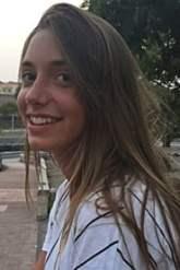 Noemi Parpaiola