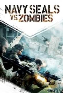 Poster du film Navy Seals: Battle for New Orleans en streaming VF