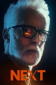 Poster neXt 1x2 2020