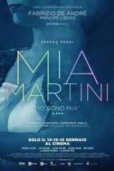 Mia Martini - Io sono Mia 2019