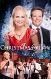 A Christmas Love Story 2019