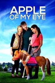 Apple of My Eye Online