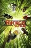 LEGO Ninjago - Il film 2017