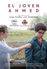 El joven Ahmed Portada
