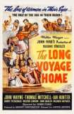 The Long Voyage Home 1940