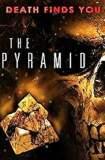 The Pyramid 2013
