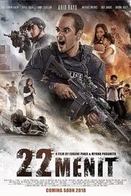 Download Film Reuni Z : download, reuni, Download, Reuni