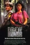 Edge of Honor 1991