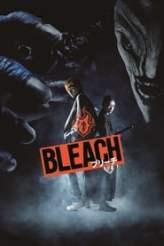 Bleach 2018