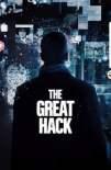 El gran hackeo 2019