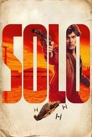 Solo: A Star Wars Story Kino Film TV