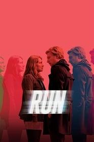 RUN Imagen