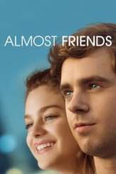 Almost Friends 2017
