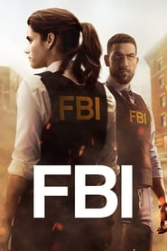 Imagen FBI