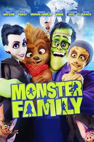 Happy Family Kino Film TV