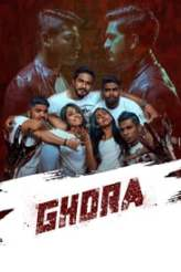 Ghora 2018