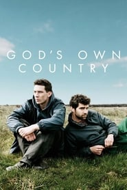 Ver God's Own Country (2017) Online Gratis