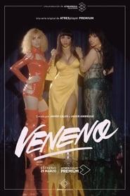 Ver Veneno 1x04 Online