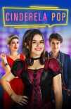 Cinderella Pop (2019)