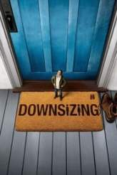 Downsizing 2017
