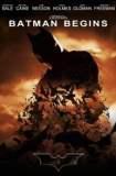 Batman Begins 2005