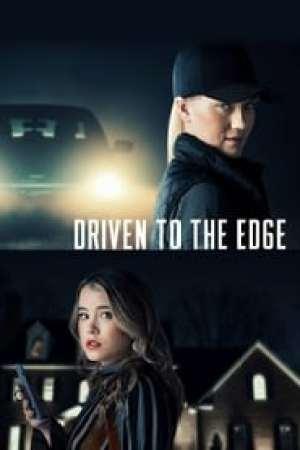 Portada Driven to the Edge