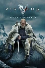 img Vikingos