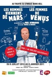Les Hommes Viennent De Mars Et Les Femmes De Venus Streaming : hommes, viennent, femmes, venus, streaming, Hommes, Viennent, Mars,, Femmes, Vénus, Streaming