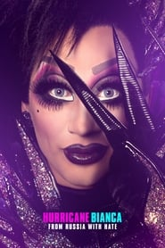 Ver Hurricane Bianca: From Russia with Hate (2018) Online Gratis