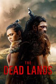 Imagen The Dead Lands