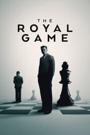 The Royal Game (2021)