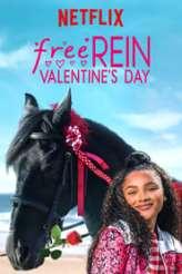 Free Rein: Valentine's Day 2019