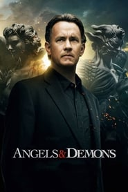 Angels and Demons 2009 Movie BluRay Extended Dual Audio Hindi Eng 400mb 480p 1.5GB 720p 4GB 11GB 1080p