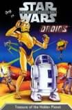 Treasure of the Hidden Planet 1997