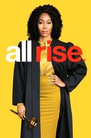 All Rise 2x1 imagen